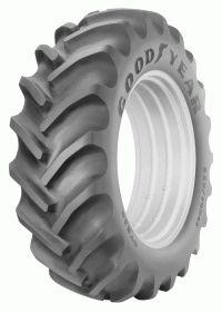 DT824 Radial R-1W Tires